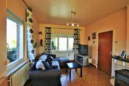 Image 7 : Villa à 6200 CHÂTELET (Belgique) - Prix 249.000 €