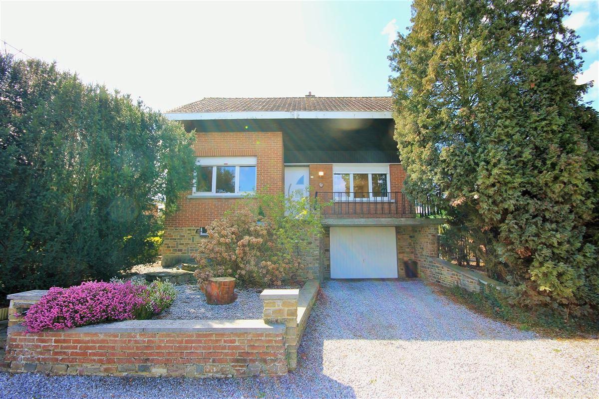 Image 2 : Villa à 6200 CHÂTELET (Belgique) - Prix 249.000 €