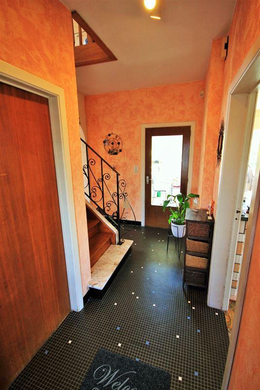 Image 4 : Villa à 6200 CHÂTELET (Belgique) - Prix 249.000 €