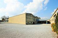 Image 18 : Commerce à 5070 FOSSES-LA-VILLE (Belgique) - Prix 1.650.000 €