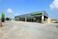 Image 1 : Commerce à 5070 FOSSES-LA-VILLE (Belgique) - Prix 1.650.000 €