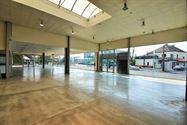 Image 10 : Commerce à 5070 FOSSES-LA-VILLE (Belgique) - Prix 1.650.000 €