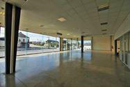 Image 11 : Commerce à 5070 FOSSES-LA-VILLE (Belgique) - Prix 1.650.000 €
