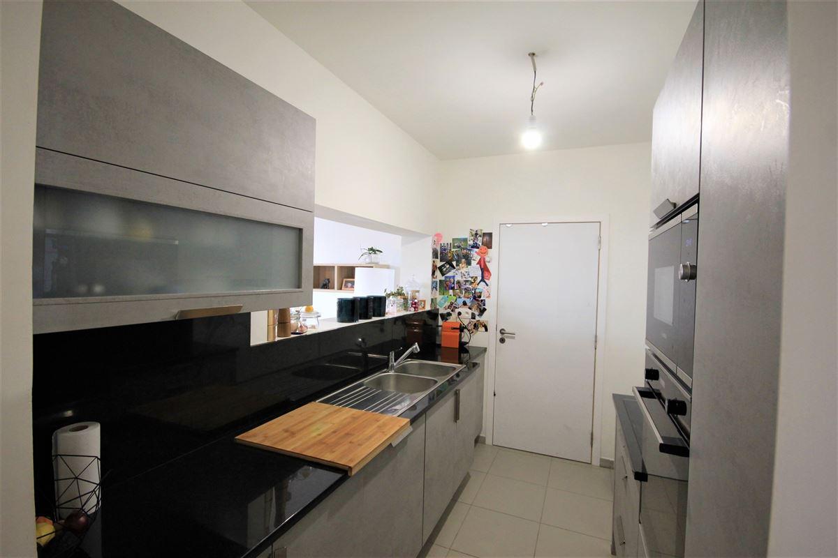 Image 7 : Appartement à 5650 WALCOURT (Belgique) - Prix 750 €