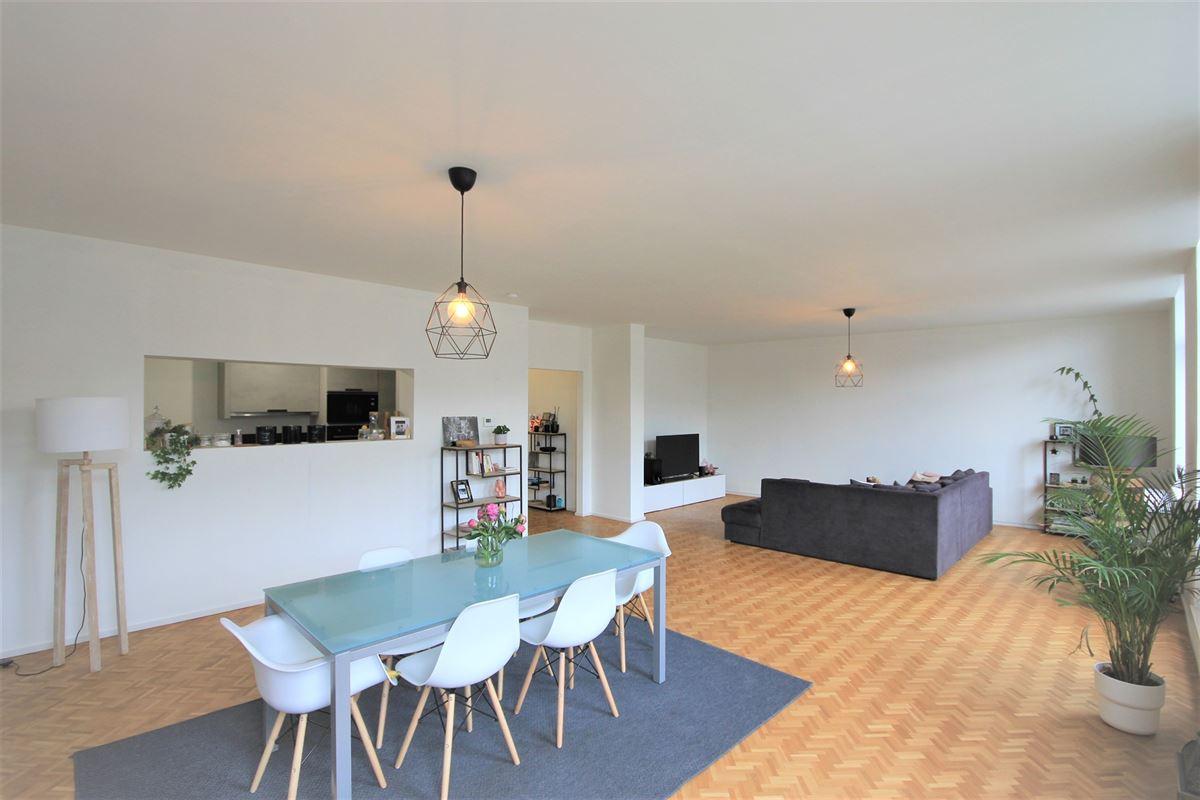 Image 6 : Appartement à 5650 WALCOURT (Belgique) - Prix 750 €