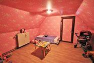 Image 18 : Maison à 5650 PRY (Belgique) - Prix 289.000 €