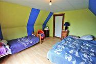 Image 15 : Maison à 5650 PRY (Belgique) - Prix 289.000 €