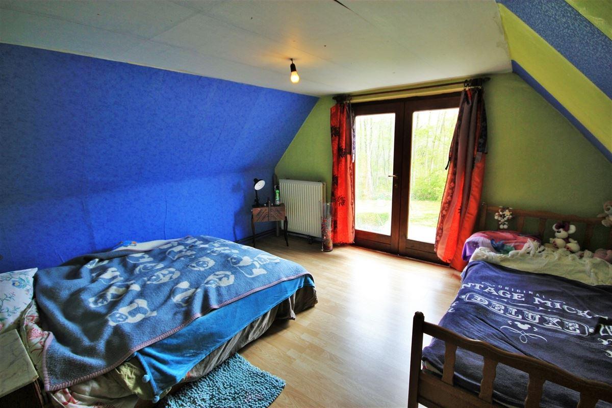 Image 16 : Maison à 5650 PRY (Belgique) - Prix 289.000 €