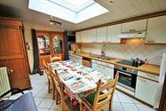 Image 11 : Maison à 5650 PRY (Belgique) - Prix 289.000 €