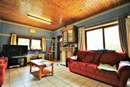 Image 7 : Maison à 5650 PRY (Belgique) - Prix 289.000 €
