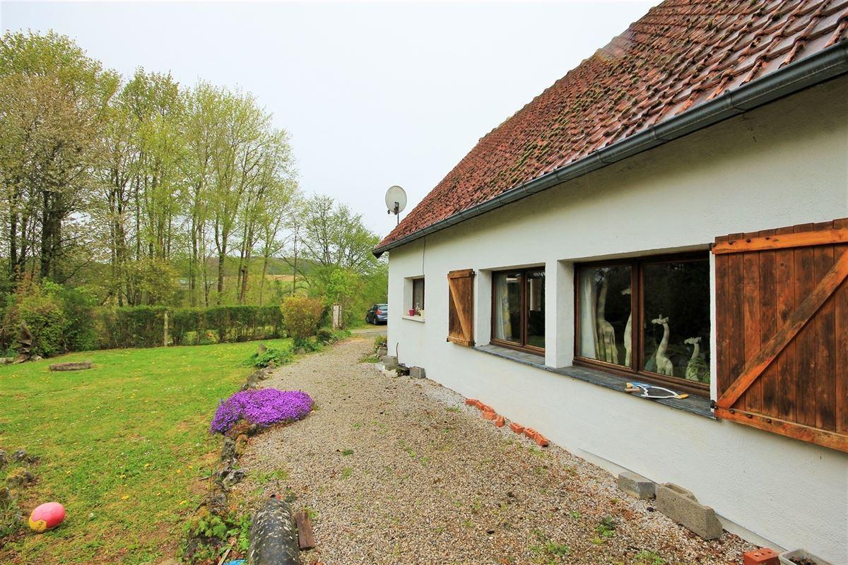 Image 3 : Maison à 5650 PRY (Belgique) - Prix 289.000 €