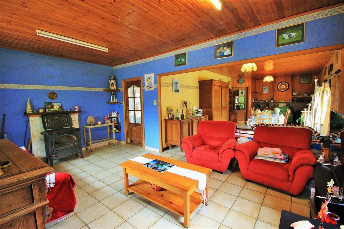 Image 6 : Maison à 5650 PRY (Belgique) - Prix 289.000 €