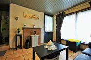 Image 12 : Maison à 5650 WALCOURT (Belgique) - Prix 160.000 €