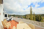 Image 2 : Maison à 5650 WALCOURT (Belgique) - Prix 160.000 €
