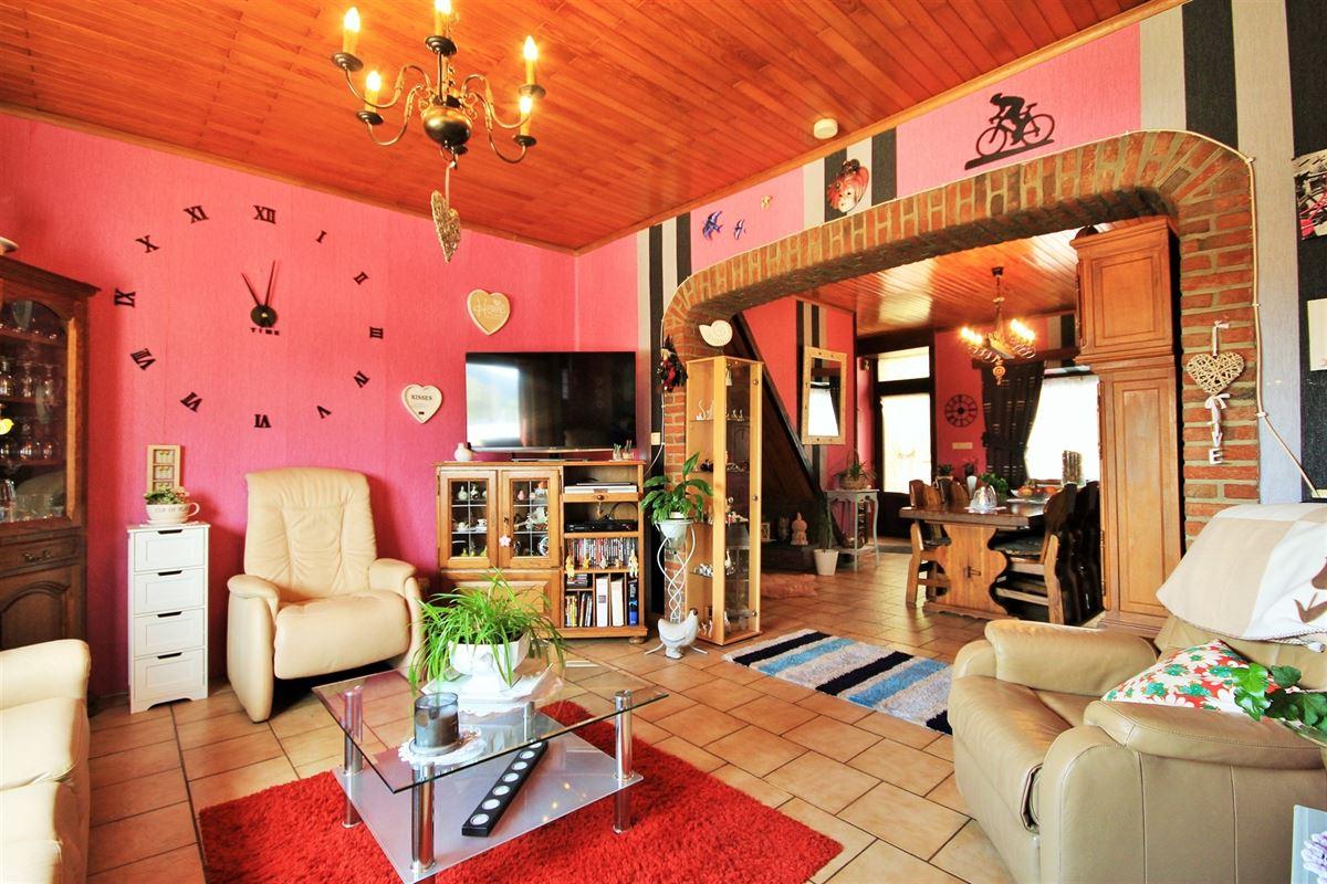 Image 8 : Maison à 5650 WALCOURT (Belgique) - Prix 160.000 €