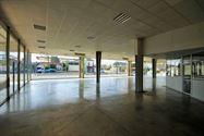 Image 9 : Commerce à 5070 FOSSES-LA-VILLE (Belgique) - Prix 1.650.000 €