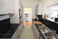 Image 9 : Appartement à 5650 WALCOURT (Belgique) - Prix 750 €