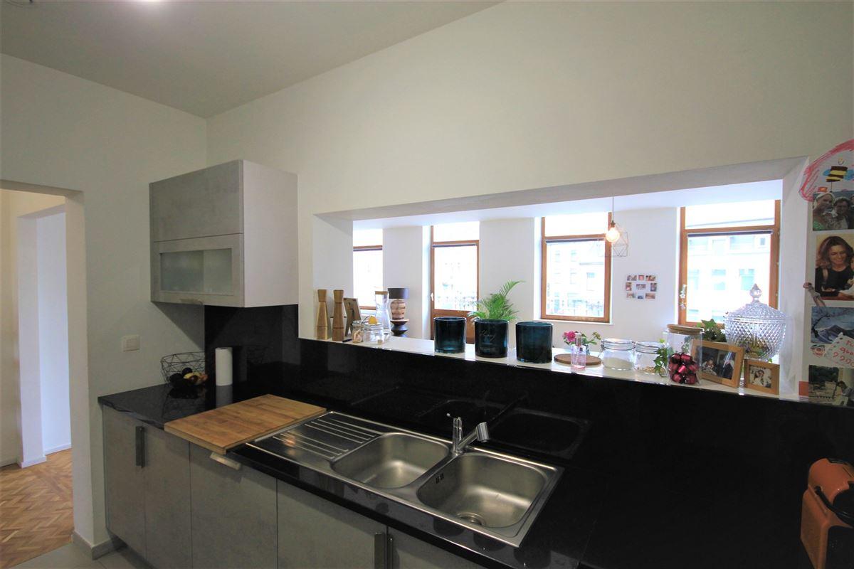 Image 8 : Appartement à 5650 WALCOURT (Belgique) - Prix 750 €