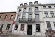 Image 1 : Appartement à 5650 WALCOURT (Belgique) - Prix 750 €