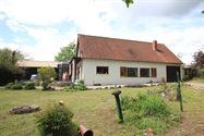 Image 22 : Maison à 5650 PRY (Belgique) - Prix 289.000 €