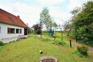 Image 21 : Maison à 5650 PRY (Belgique) - Prix 289.000 €
