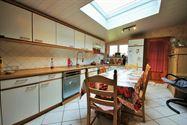 Image 12 : Maison à 5650 PRY (Belgique) - Prix 289.000 €