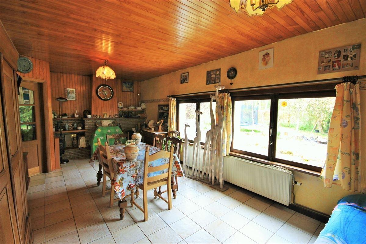 Image 10 : Maison à 5650 PRY (Belgique) - Prix 289.000 €