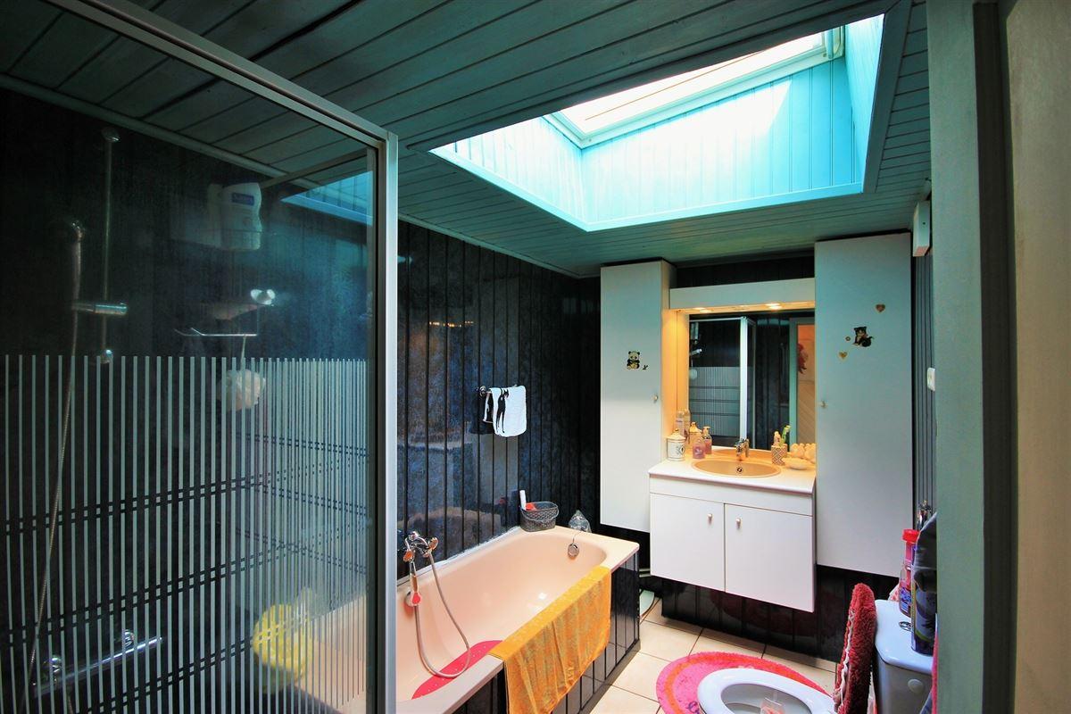 Image 17 : Maison à 5650 WALCOURT (Belgique) - Prix 160.000 €