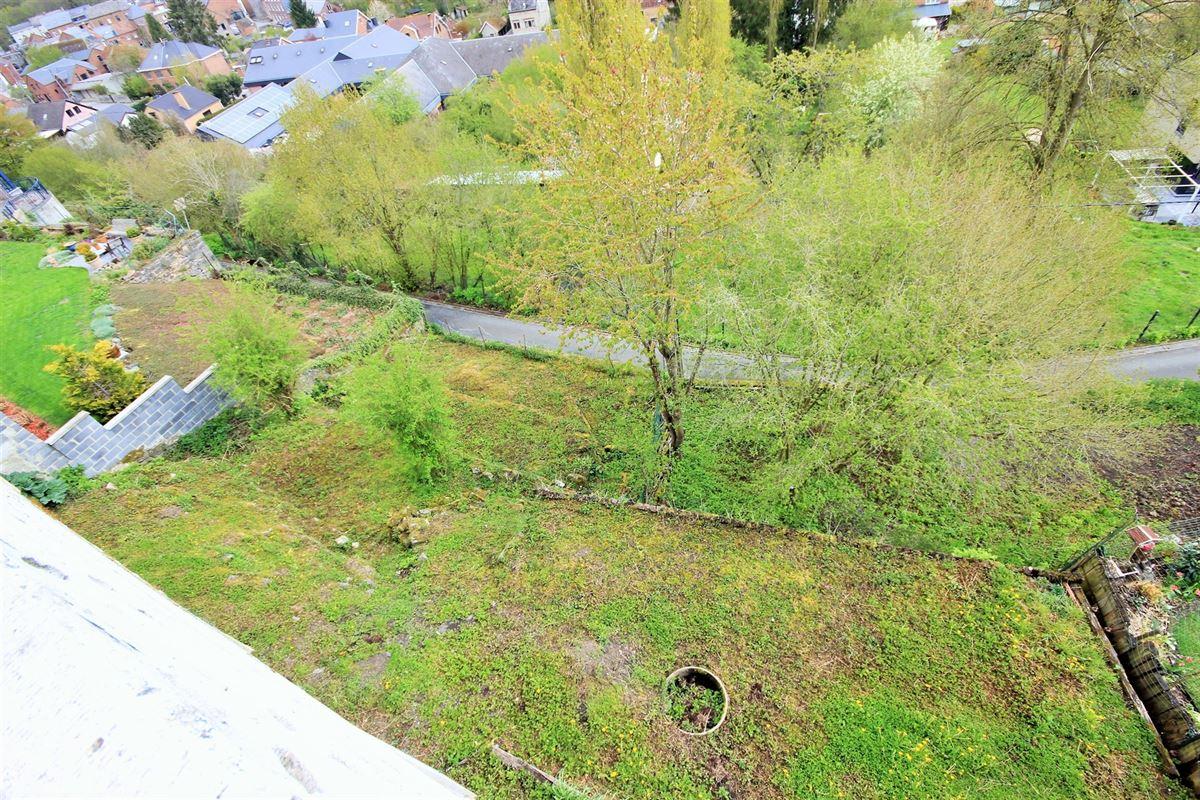 Image 21 : Maison à 5650 WALCOURT (Belgique) - Prix 160.000 €