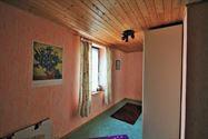 Image 15 : Maison à 5650 WALCOURT (Belgique) - Prix 160.000 €