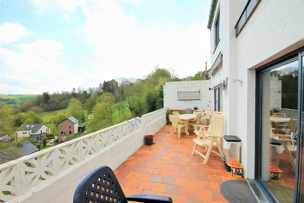 Image 13 : Maison à 5650 WALCOURT (Belgique) - Prix 160.000 €