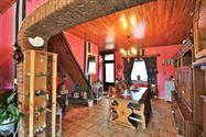 Image 6 : Maison à 5650 WALCOURT (Belgique) - Prix 160.000 €