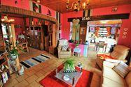 Image 5 : Maison à 5650 WALCOURT (Belgique) - Prix 160.000 €