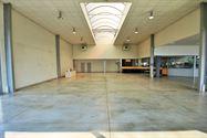 Image 8 : Commerce à 5070 FOSSES-LA-VILLE (Belgique) - Prix 1.650.000 €