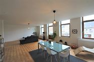 Image 5 : Appartement à 5650 WALCOURT (Belgique) - Prix 750 €
