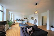 Image 3 : Appartement à 5650 WALCOURT (Belgique) - Prix 750 €