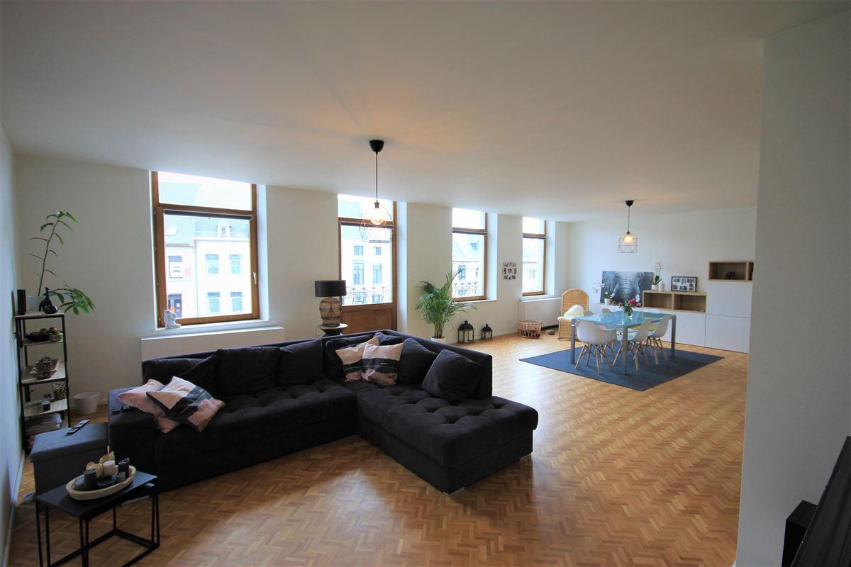 Image 4 : Appartement à 5650 WALCOURT (Belgique) - Prix 750 €