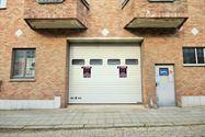 Image 1 : Commerce à 6180 COURCELLES (Belgique) - Prix 600 €