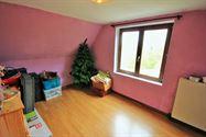 Image 17 : Maison à 5650 PRY (Belgique) - Prix 289.000 €