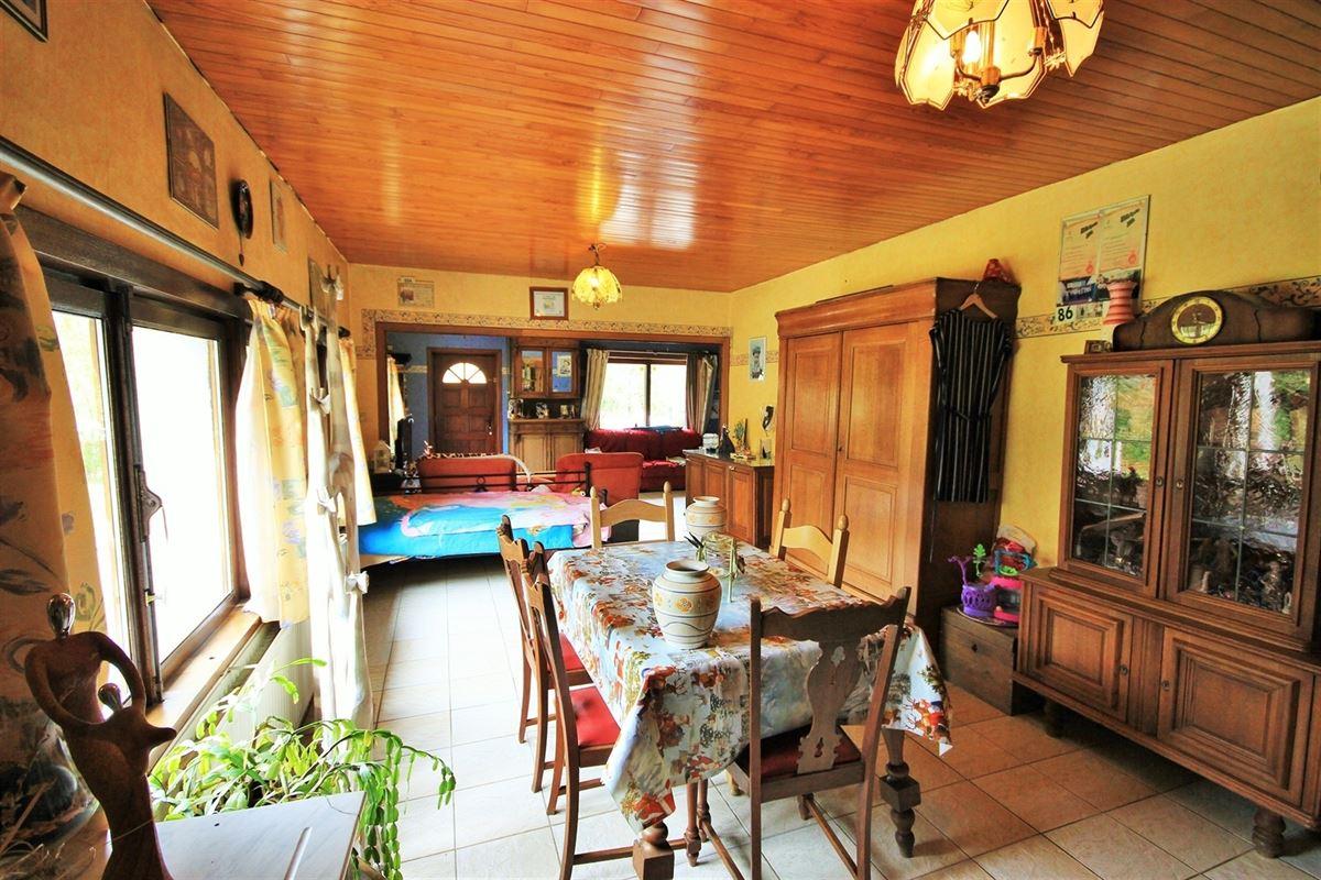 Image 9 : Maison à 5650 PRY (Belgique) - Prix 289.000 €