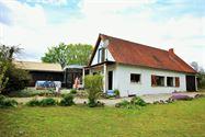 Image 1 : Maison à 5650 PRY (Belgique) - Prix 289.000 €