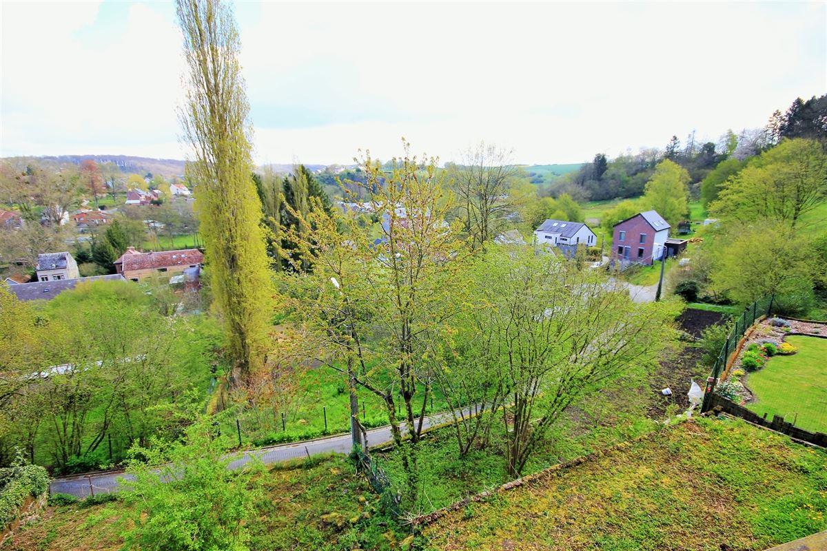 Image 19 : Maison à 5650 WALCOURT (Belgique) - Prix 160.000 €