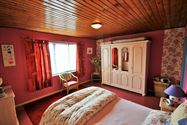 Image 14 : Maison à 5650 WALCOURT (Belgique) - Prix 160.000 €