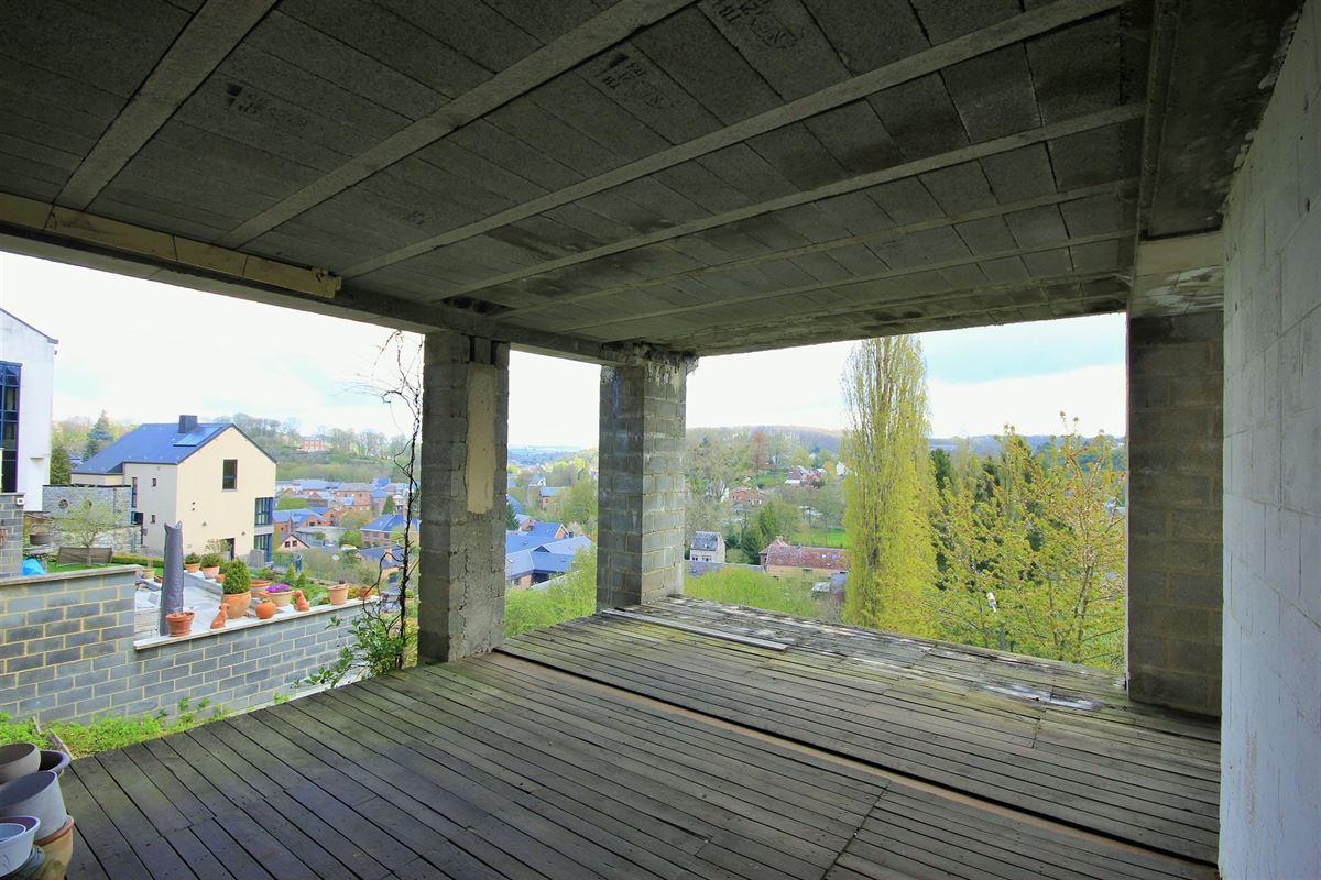 Image 18 : Maison à 5650 WALCOURT (Belgique) - Prix 160.000 €