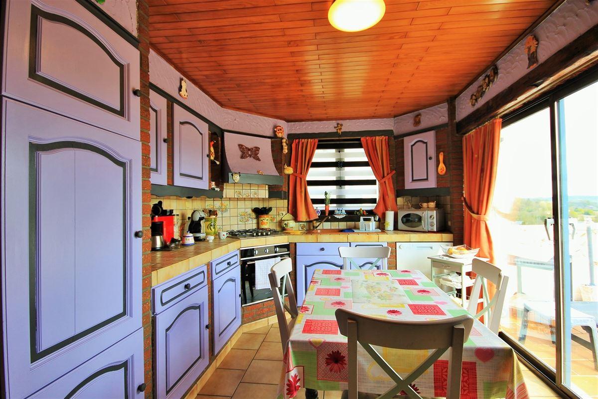 Image 10 : Maison à 5650 WALCOURT (Belgique) - Prix 160.000 €