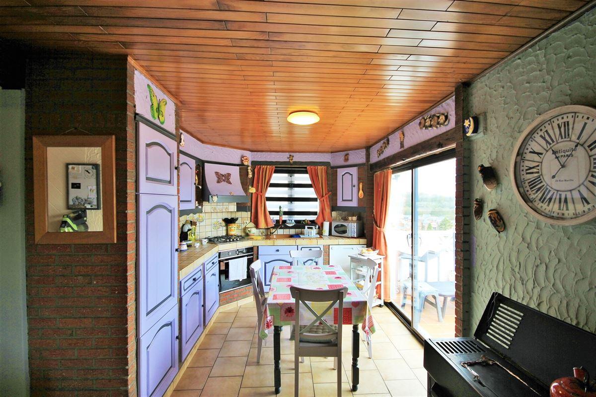 Image 9 : Maison à 5650 WALCOURT (Belgique) - Prix 160.000 €