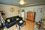 Image 11 : Maison à 5650 WALCOURT (Belgique) - Prix 160.000 €