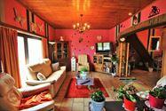 Image 7 : Maison à 5650 WALCOURT (Belgique) - Prix 160.000 €