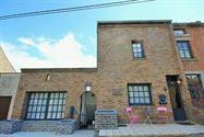 Image 1 : Maison à 5650 WALCOURT (Belgique) - Prix 160.000 €