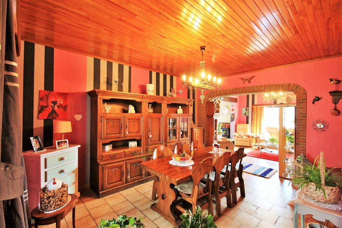Image 4 : Maison à 5650 WALCOURT (Belgique) - Prix 160.000 €